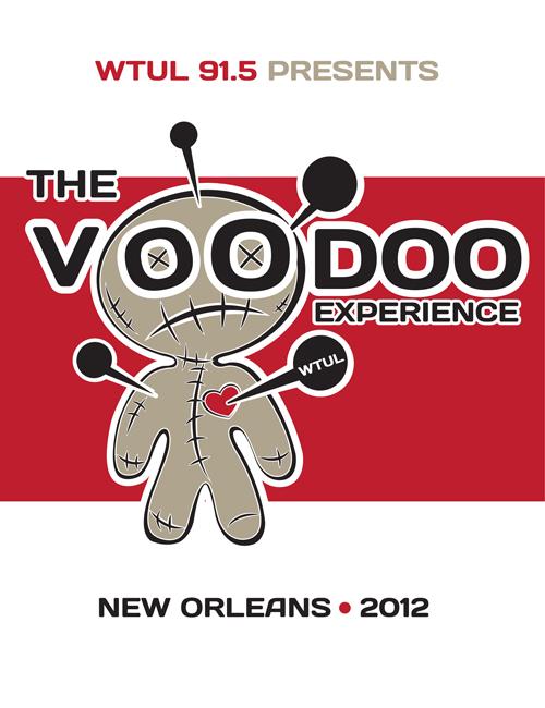 Voodoo Experience first.jpg