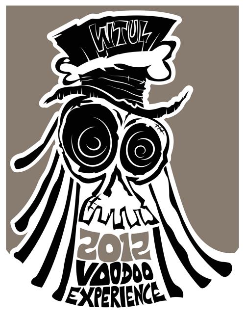 Voodoo 2.jpg