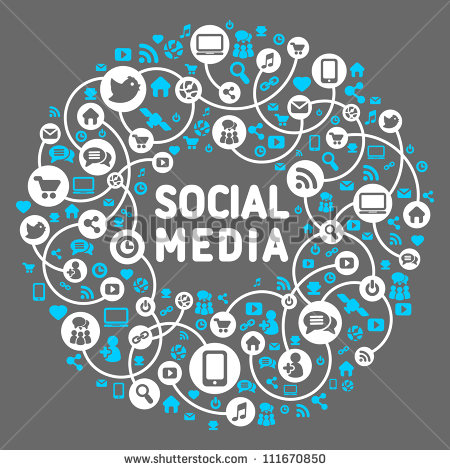 stock-vector-social-media-background-of-the-icons-vector-111670850.jpg