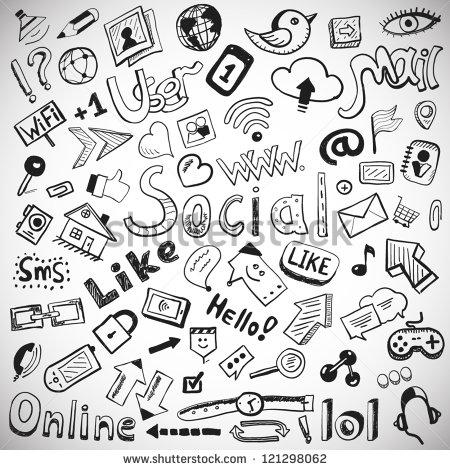 stock-vector-vector-set-of-hand-drawn-social-doodles-121298062.jpg