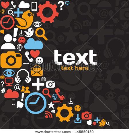stock-vector-social-media-icons-background-145850159.jpg