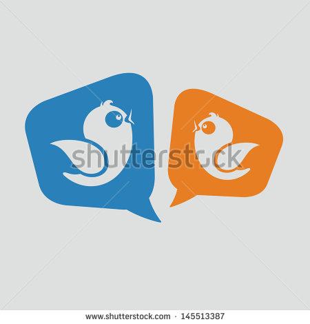 stock-vector-social-media-messages-145513387.jpg