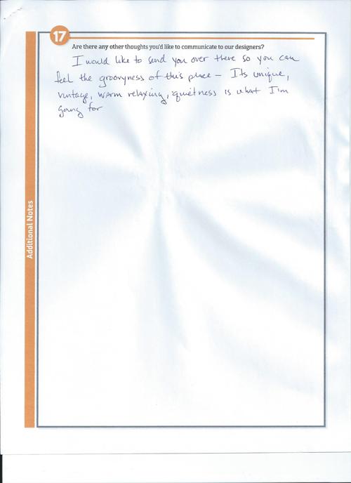 agate brief 1.jpg
