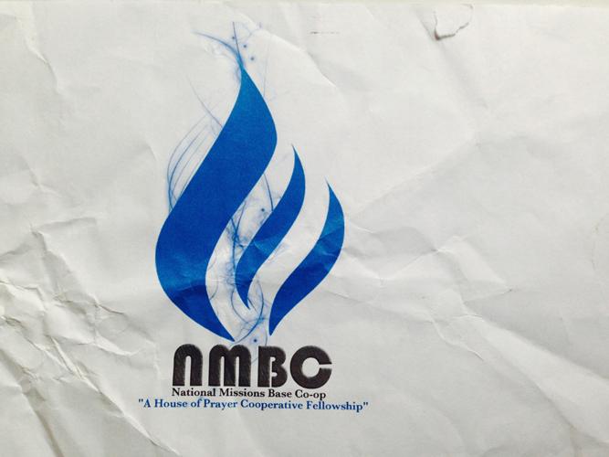 nmbc.jpg