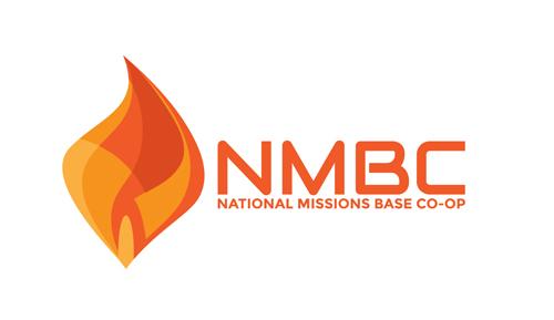 nmbc 2 a.jpg