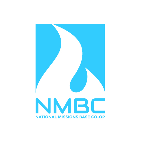 nmbc 1 c.jpg