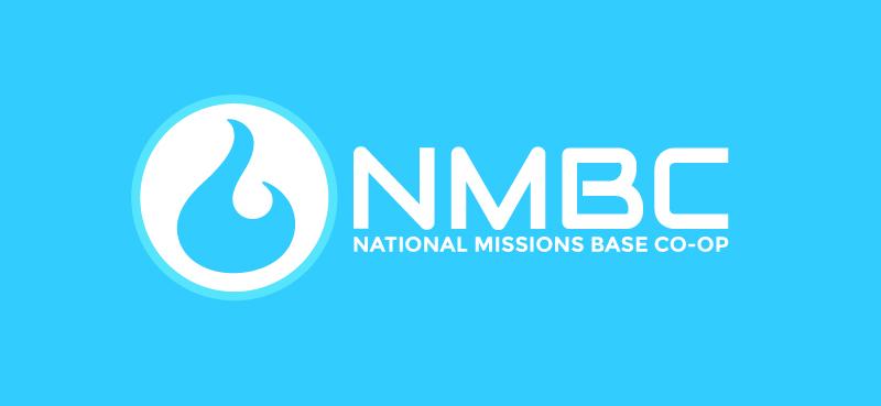 nmbc 4 (blue).jpg