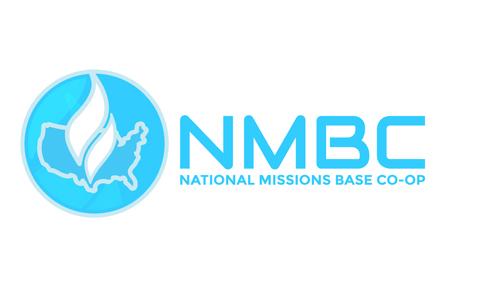 NMBC 1.jpg