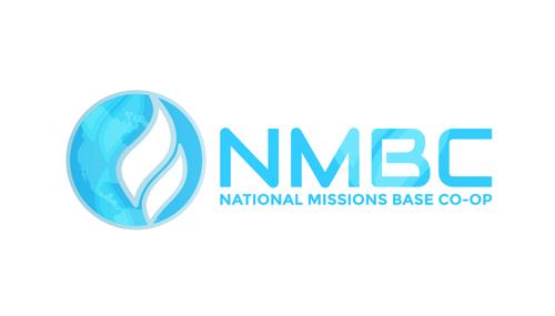 NMBC 3.jpg
