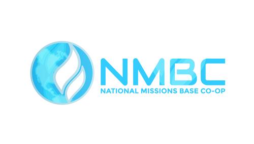 NMBC 4.jpg