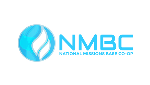 NMBC 5.jpg