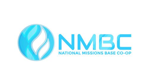 NMBC 6.jpg