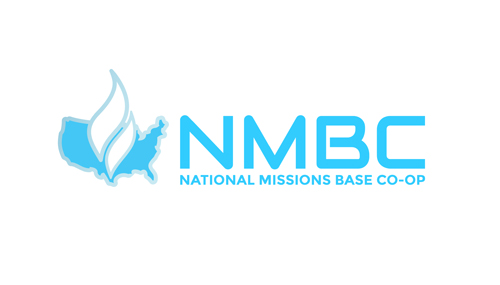 NMBC 8.jpg