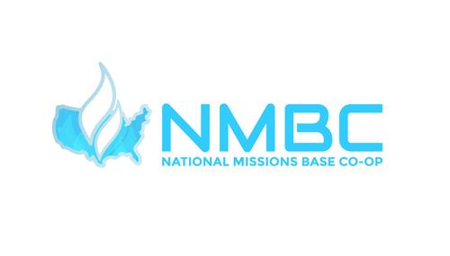 NMBC 9.jpg