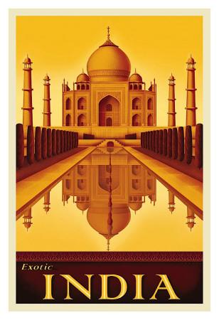 forney-steve-exotic-india.jpg