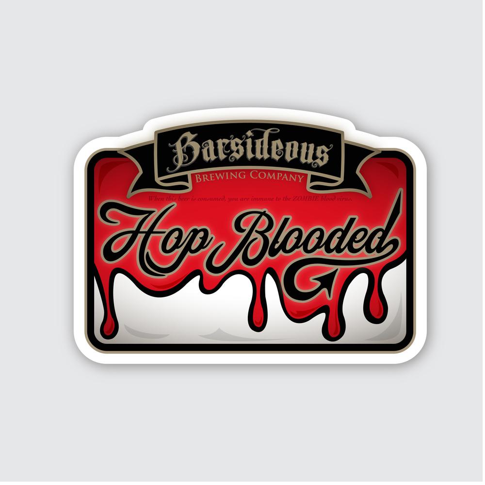 hop blooded.jpg