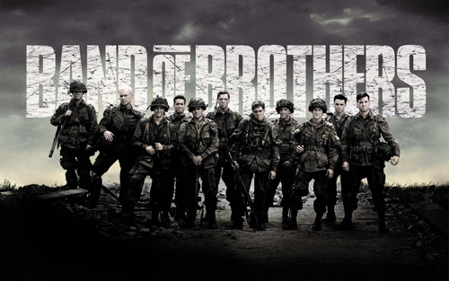 Band-Of-Brothers-Wallpaper.jpg