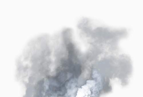 iso smoke.jpg