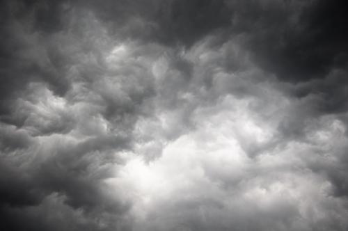 iso cloud.jpg