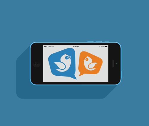 social 6 ss thumb.jpg