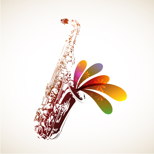 Colorful Sax thumb.jpg