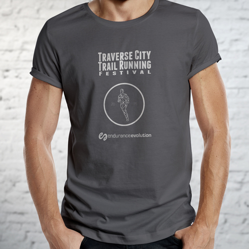 TCT Shirt #3 (Gray).jpg