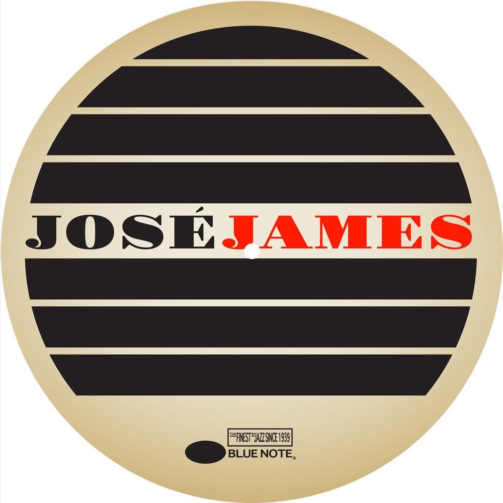 Jose James 1.jpg