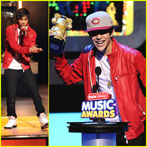 austin-mahone-rdma-winner.jpg