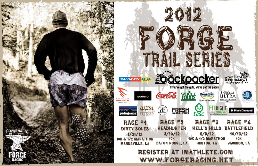 2012-forge-trail-series-poster1.jpg
