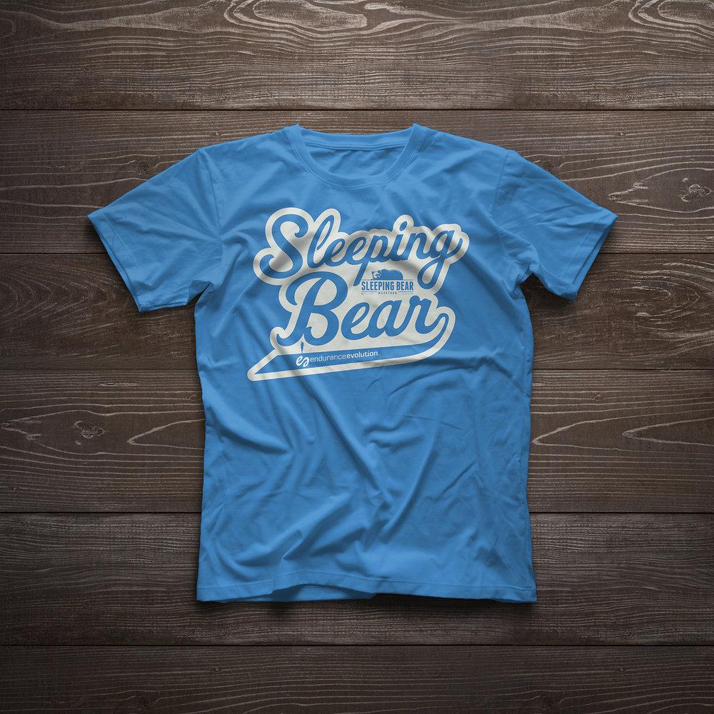 SB Shirt_7.30 blue.jpg