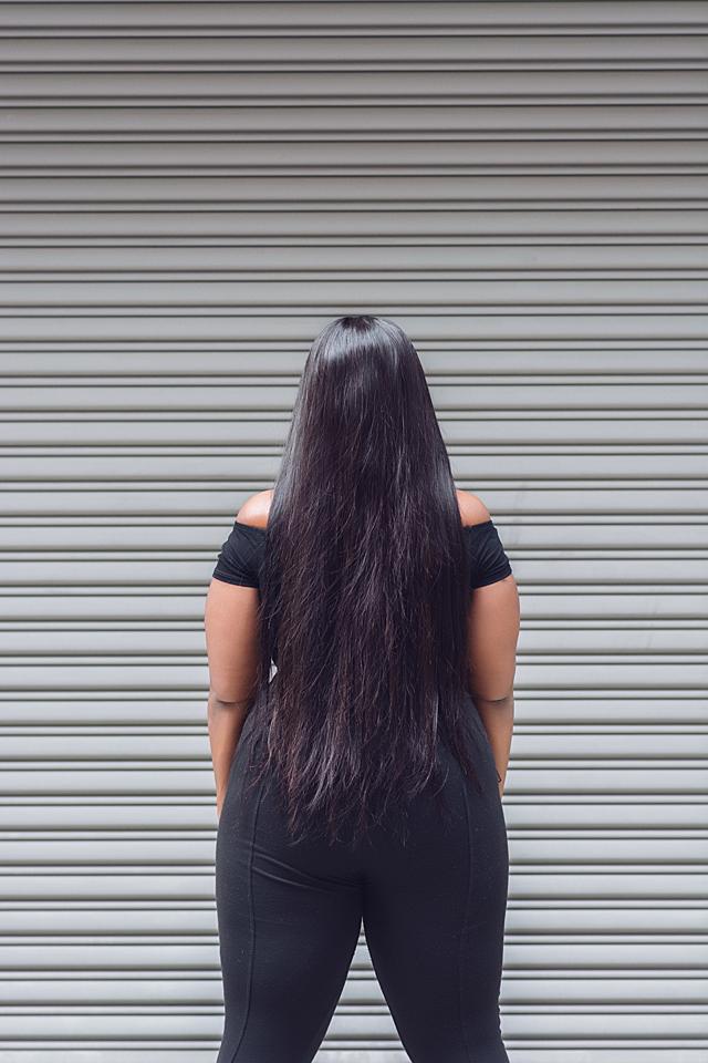 Dallas Black Hairstylist UrbanJunglePhotography Femme Fatal Ah Oui Lashes Part 2-16.jpg