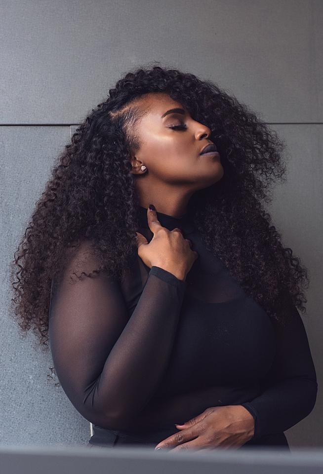 Dallas Black Hairstylist UrbanJunglePhotography Femme Fatal Ah Oui Lashes Part 2-5.jpg