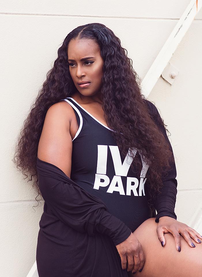 Dallas Black Hairstylist UrbanJunglePhotography Femme Fatal Ah Oui Lashes-21 (1).jpg