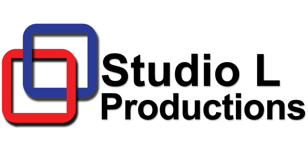Studio L Logo of Here's to Success website.png