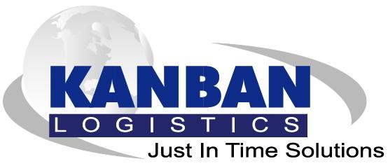 kanban logo.jpg