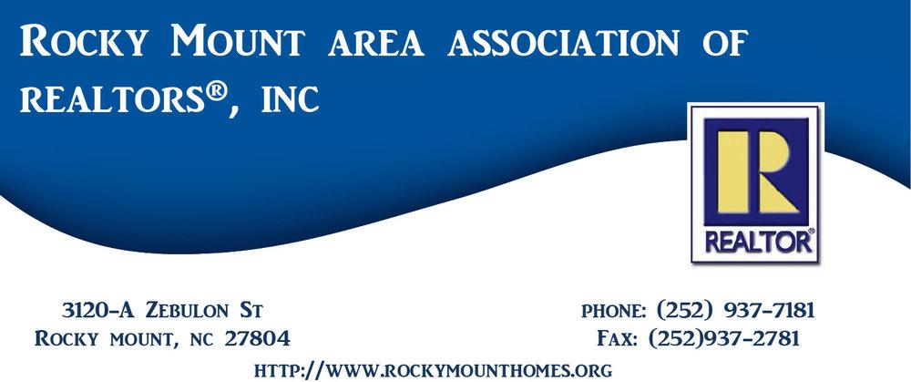 RM Area Assoc Realtors.jpg