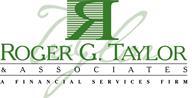 roger taylor logo reduced for web.jpg