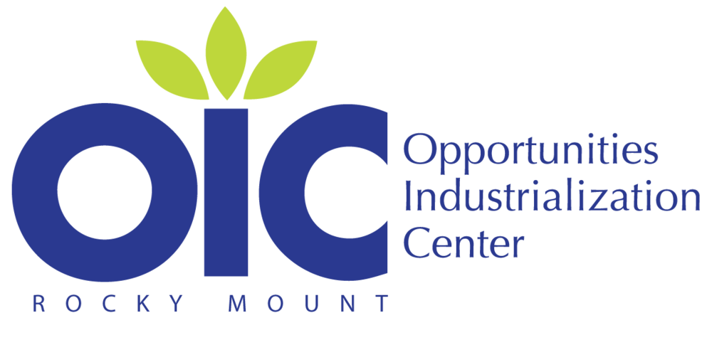OIC logo.png