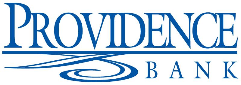 ProvidenceBank-800px.png