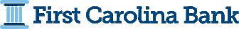 FirstCarolinaBank-logo.png