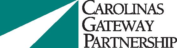 CarolinasGatewayPartnership-Logo.png