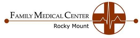 Family Medical Center of RM logo.jpg