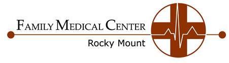 Family Medical Center of RM logo.jpg