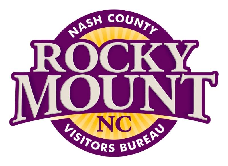 Nash County Visitor's Bureau.jpg