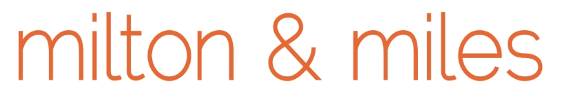 MiltonAndMiles-LogoForPlacing-Letter.jpg