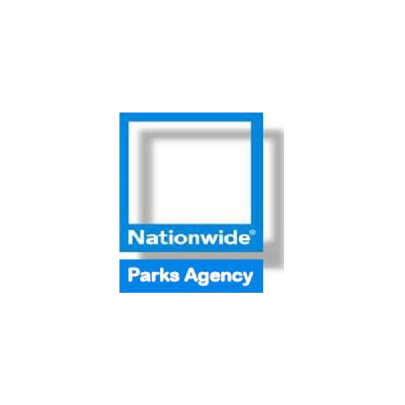 Nationwide-logo-Parks-Agency.2.png