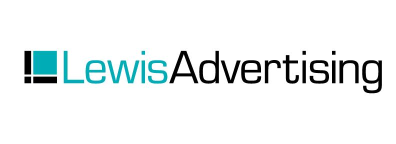 2008_LEWIS_Logo.png
