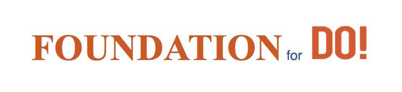 Logo- Foundation for DO! jpeg.jpg