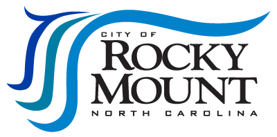 City-Rocky-Mount.png
