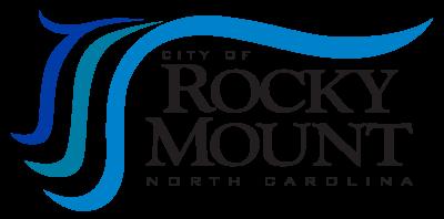 City-Rocky-Mount.png